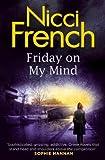 Friday on my mind / Nicci French