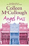 Angel Puss / Colleen McCullough