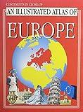 Europe / Malcolm Porter and Keith Lye