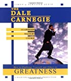 The Dale Carnegie leadership mastery course : how to challenge yourself and others to greatness / Dale Carnegie & Associates, Inc