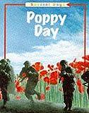 Poppy Day / Rosemary Moore