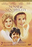 Sense and sensibility / Columbia Pictures presents a Mirage Enterprises production ; directed by Ang Lee ; produced by Lindsay Doran ; screenplay by Emma Thompson