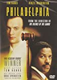 Philadelphia / TriStar Pictures ; a Clinica Estetico Production ; written by Ron Nyswaner ; produced by Edward Saxon and Jonathan Demme ; directed by Jonathan Demme