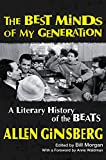 Best minds of my generation : A literary history of the beats