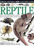 Reptile / written by Colin McCarthy