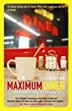 Maximum Diner : making it big in Uckfield / Christopher Nye