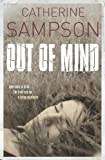 Out of mind / Catherine Sampson