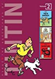 The adventures of Tintin / Hergé ; [translated by Leslie Lonsdale-Cooper and Michael Turner]
