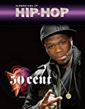 50 Cent / by Z.B. Hill