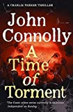 A time of torment / John Connolly