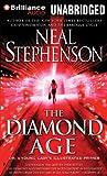 The diamond age / Neal Stephenson