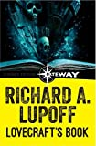 Lovecraft's book / compiled by Richard A. Lupoff