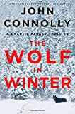 The wolf in winter / John Connolly