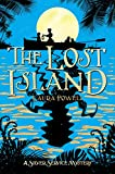 The lost island / Laura Powell ; illustrated by Sarah Gibb