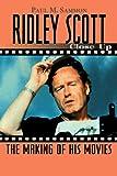 Ridley Scott / Paul M. Sammon