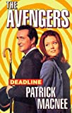 Deadline / Patrick Macnee