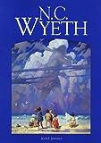 N. C. Wyeth / Kate F. Jennings