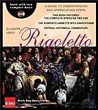 Rigoletto / Verdi