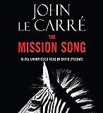 The mission song / John le Carré