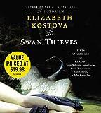The swan thieves / Elizabeth Kostova