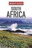 South Africa / author: Philip Briggs
