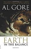 Earth in the balance : forging a new common purpose / Al Gore