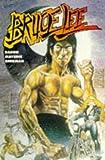 Bruce Lee / written by Mike Baron ; pencilled by Val Mayerik ; inked by James Sherman & Val Mayerik ; editor, Mark Paniccia ; associate editor, Kara Lamb ; assistant editor, Clarissa Manansala
