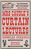 Mrs. Caudle's curtain lectures. By Douglas Jerrold. Illustrated by Charles Keene