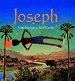 Joseph / words by Anna Fienberg, pictures by Kim Ganmble