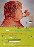 Give my regards to eighth street : collected writings of Morton Feldman / edited & with an introduction by B.H. Friedman
