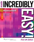 Assessment made incredibly easy! / by Helen Rushforth