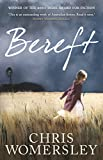 Bereft / Chris Womersley
