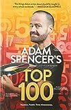 Adam Spencer's top 100