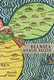 Dianoia / by Michael Heller