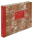 Requiem, KV 626 : Autograph, Österreichische Nationalbibliothek, Wien / Wolfgang Amadeus Mozart ; commentary by = Kommentar von Christoph Wollf, Günter Brosche