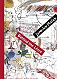 Behind the lines : Bugulma and other stiories / Jaroslav Hašek ; translation Mark Corner ; illustrations by Jiří Grus