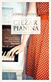 The weight of a piano / Chris Cander
