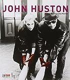 John Huston / a cura di Emanuela Martini
