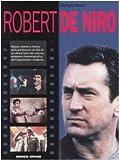 Robert De Niro / Giorgio Nisini