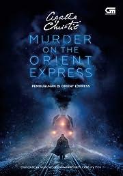 Pembunuhan di Orient Express---Murder on the…