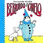 Bernardo y Canelo by Fernando Krahn