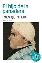 El hijo de la panadera (Spanish Edition) by…