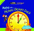 All Kids R Intelligent! Maths with Hickory…