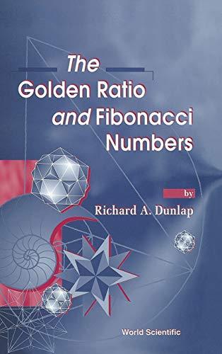 Pdf golden ratio