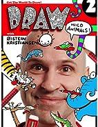 Draw with Oistein Kristiansen 2 - Wild…