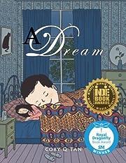 A Dream de Cory Q Tan
