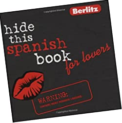 Romantic Spanish: Going Beyond I Love You | 90+ Spanish to