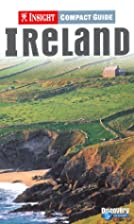 Ireland Insight Compact Guide by Bernd…