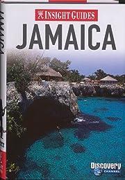 Jamaica (Insight Guides) von Insight Guides