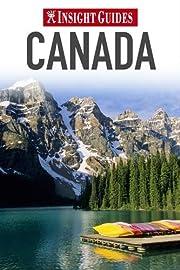 Canada – tekijä: Paula Soper
